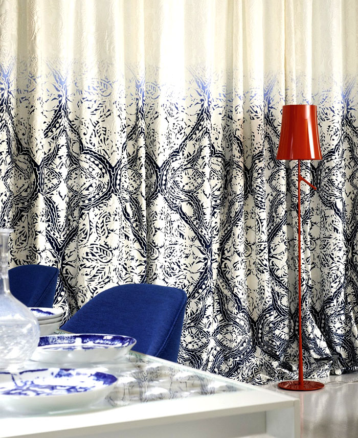 wall-covering-elitis-milan-design-week-5