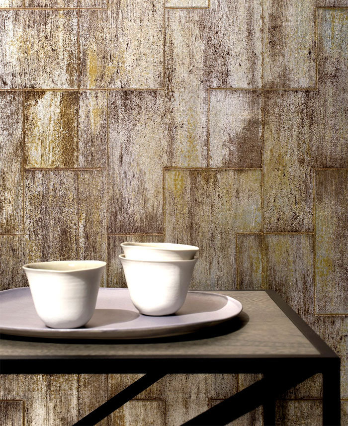 wall-covering-elitis-milan-design-week-6