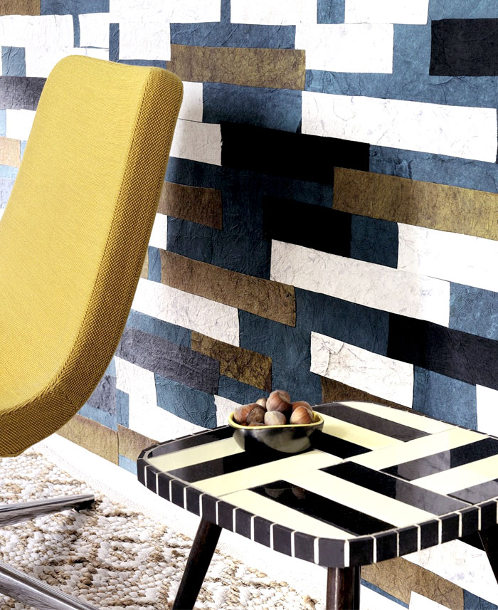wall-covering-elitis-milan-design-week-7