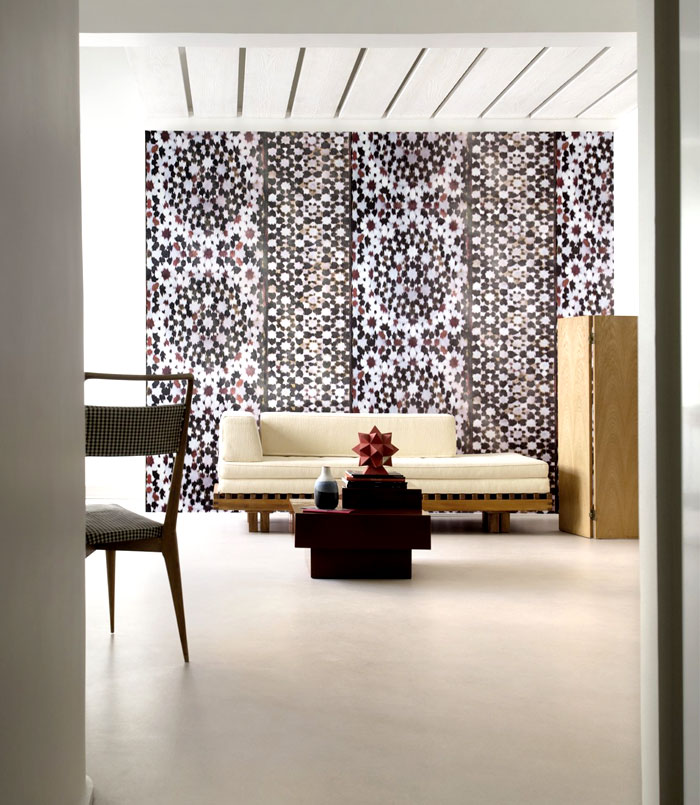 wall-covering-elitis-milan-design-week