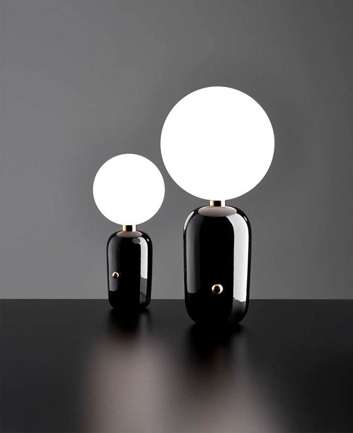 aballs-table-lamp-black