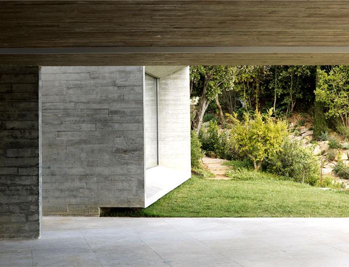 architectural-construct-surrounding-landscape