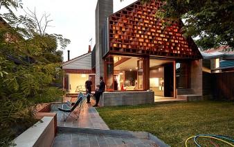 australian house 338x212