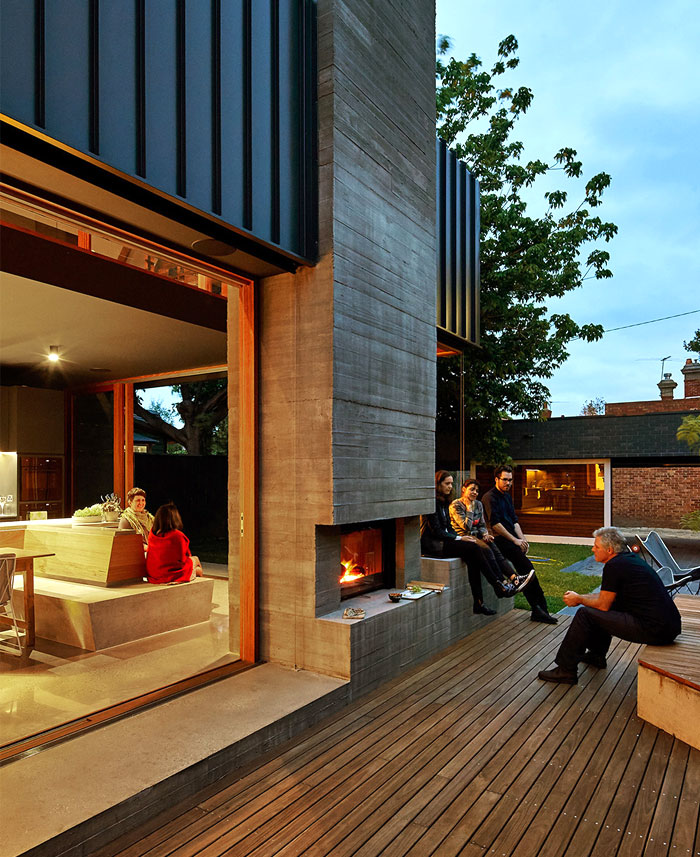 australian-house-make-architects-7