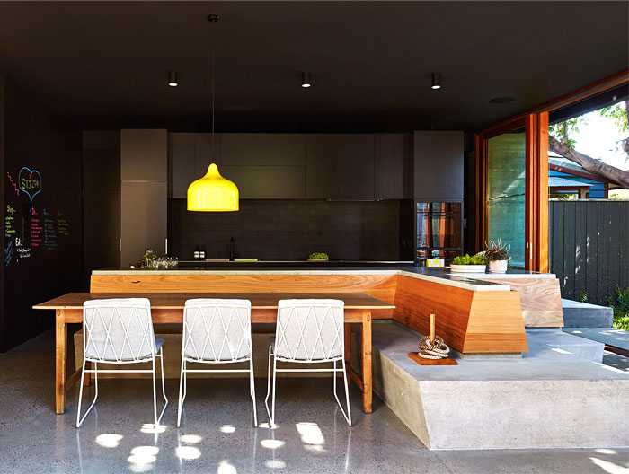 australian-house-make-architects-dining-room
