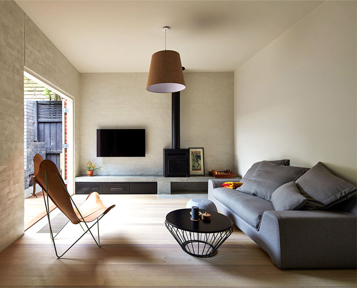 australian-house-make-architects-living-room