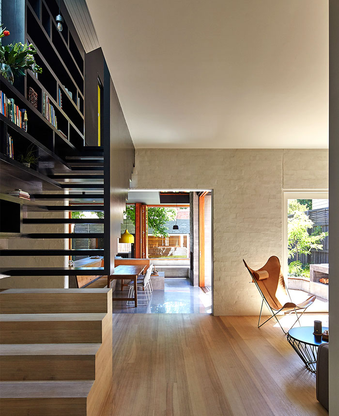 australian-house-make-architects-staircase