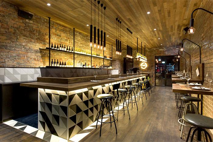 bar-tops-tables