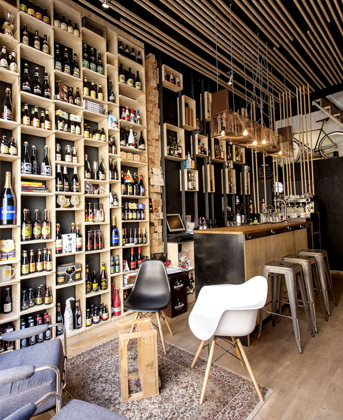 cat-mouse-beer-bar-concept-store-2