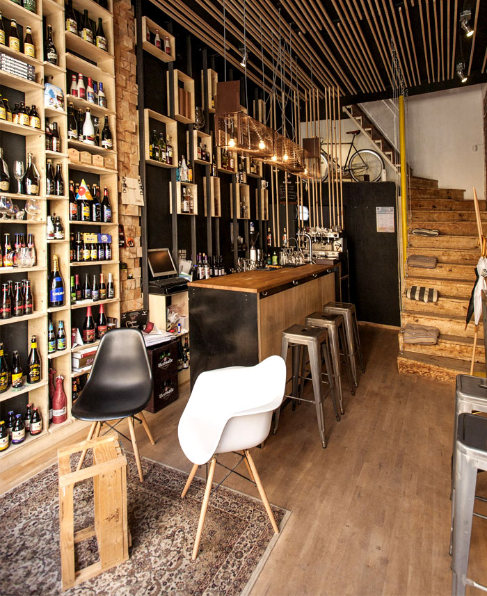 cat-mouse-beer-bar-concept-store-8