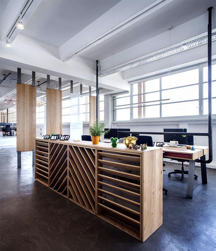 dynamic-playful-urban-office