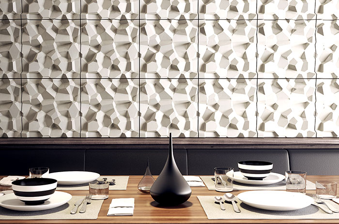 geometric-pattern-tile-penta