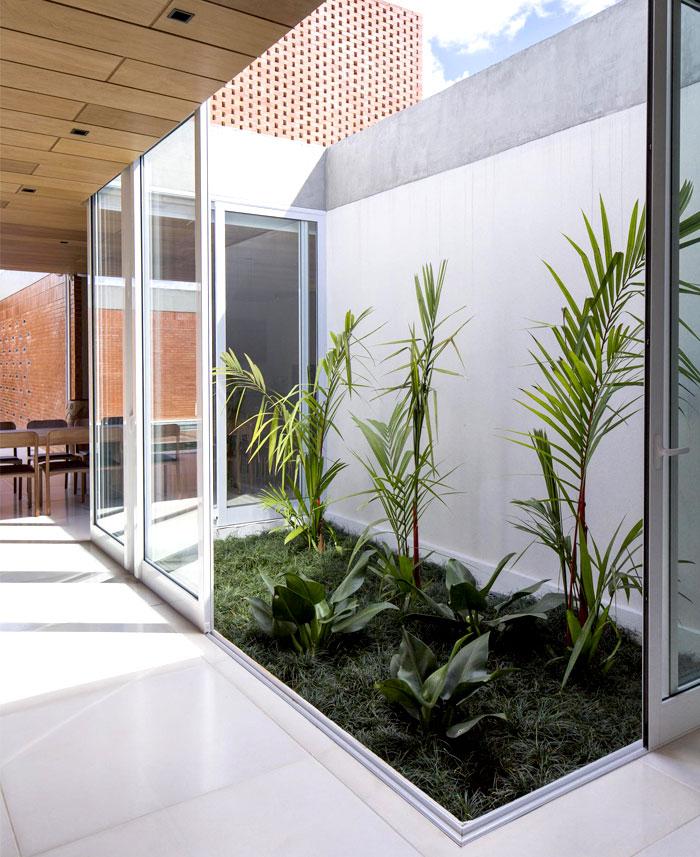 glass-doors-open-premise