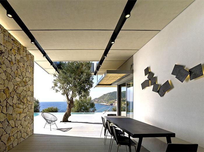 greek-island-mansion-4