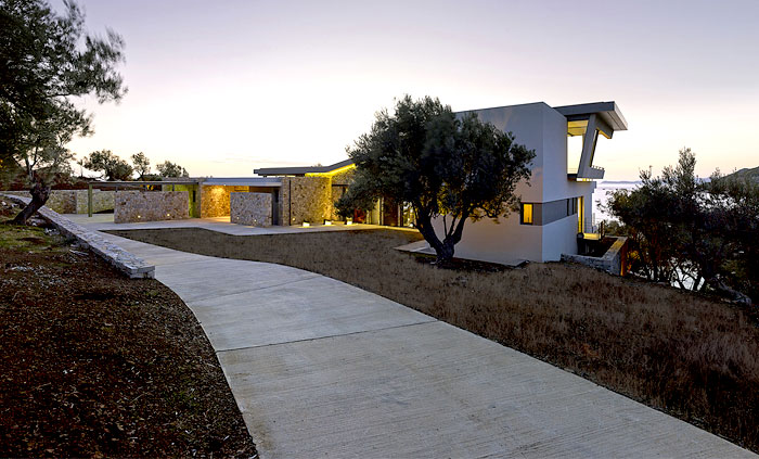 greek-island-mansion-6