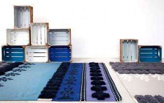 handmade carpets gan 338x212