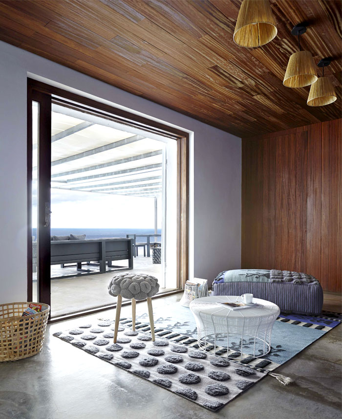 handmade-glaoui-carpets-gan-1