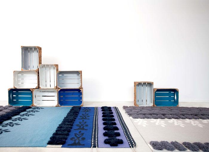 handmade-glaoui-carpets-gan-2