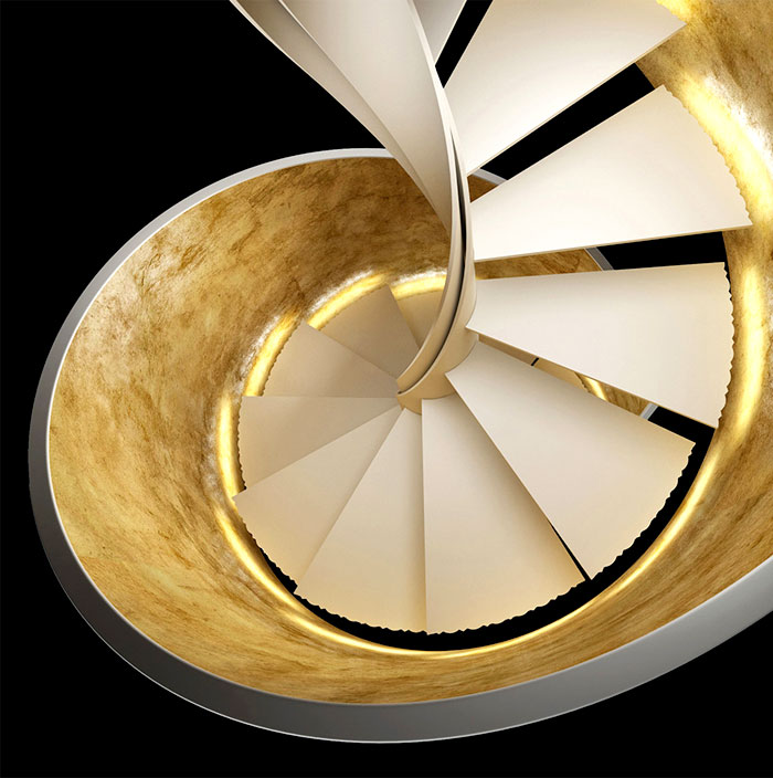 helical-staircase-rizzi-scale-gold-finishes-5
