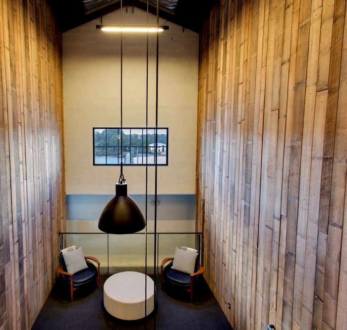 interior-cladding-tasmanian-timber-veneer