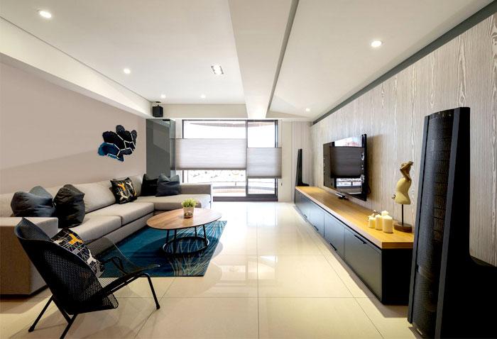 modern-urban-dwelling-13