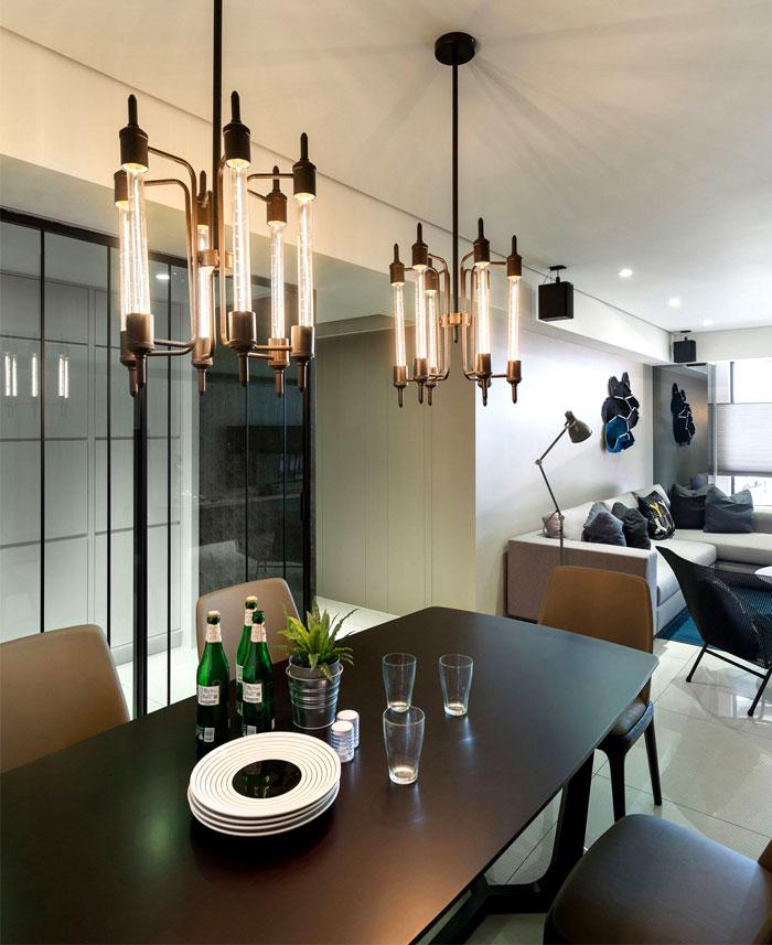 modern-urban-dwelling-4