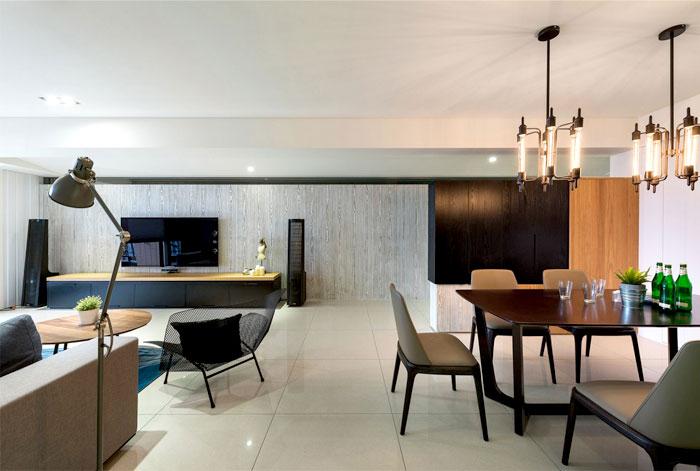 modern-urban-dwelling-6