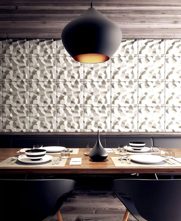 modular-tile-geometric-pattern