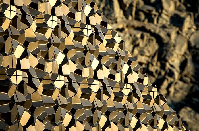 modular-tile-penta