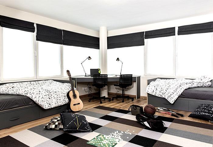 momi-studio-inspiration-interior-decor-0