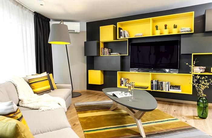 momi-studio-inspiration-interior-decor-1