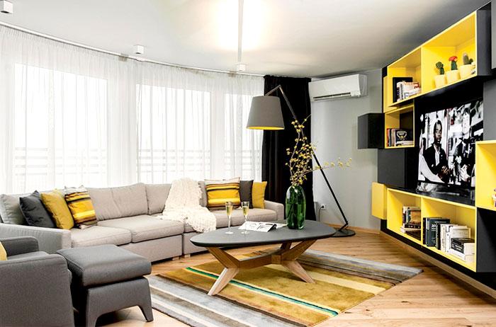 momi-studio-inspiration-interior-decor-11