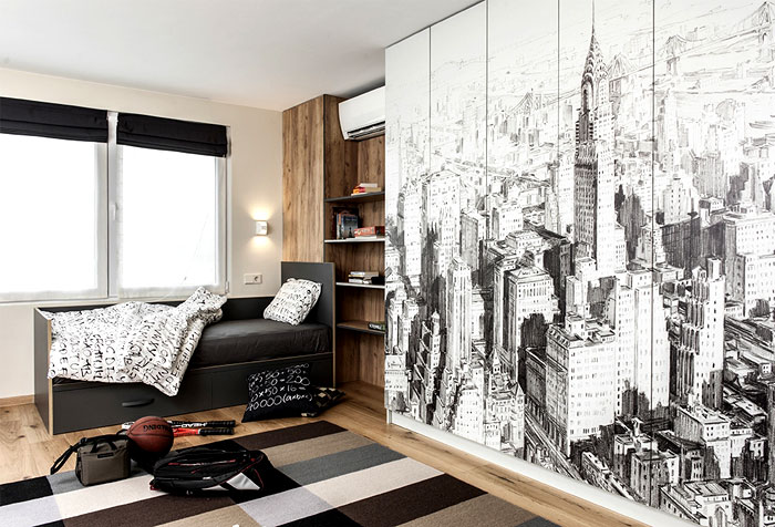 momi-studio-inspiration-interior-decor-12