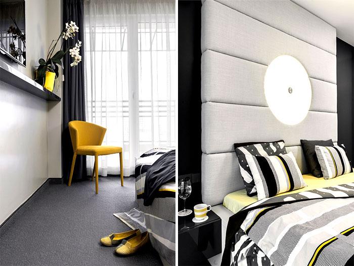 momi-studio-inspiration-interior-decor-14