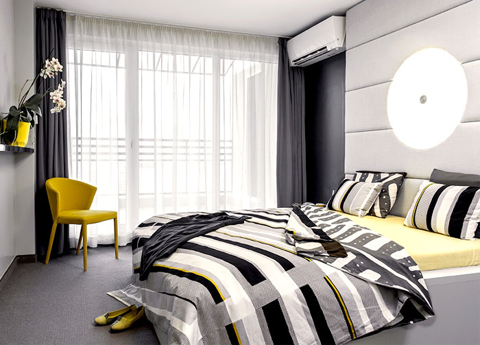momi-studio-inspiration-interior-decor-2