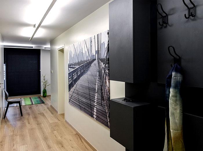 momi-studio-inspiration-interior-decor-6