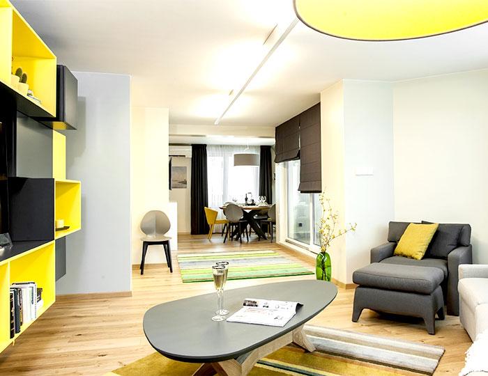 momi-studio-inspiration-interior-decor-7