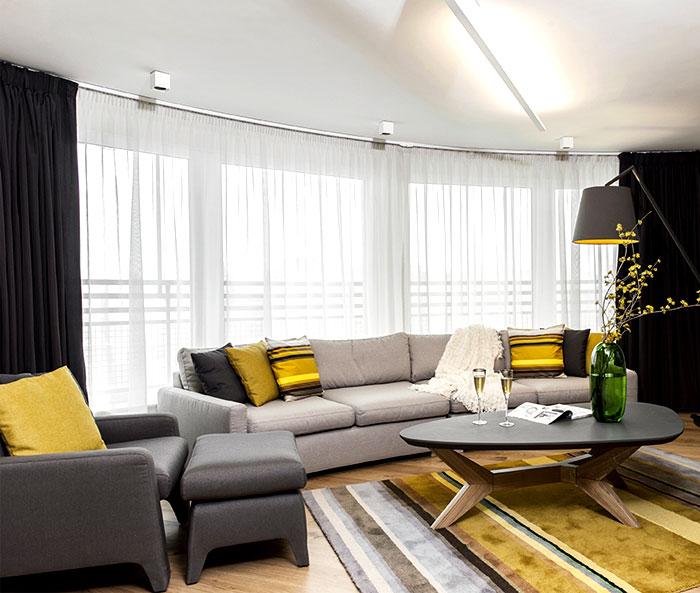 momi-studio-inspiration-interior-decor-8