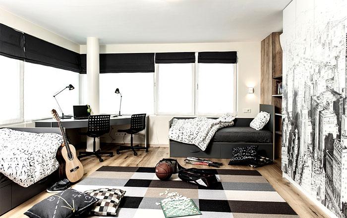 momi-studio-inspiration-interior-decor