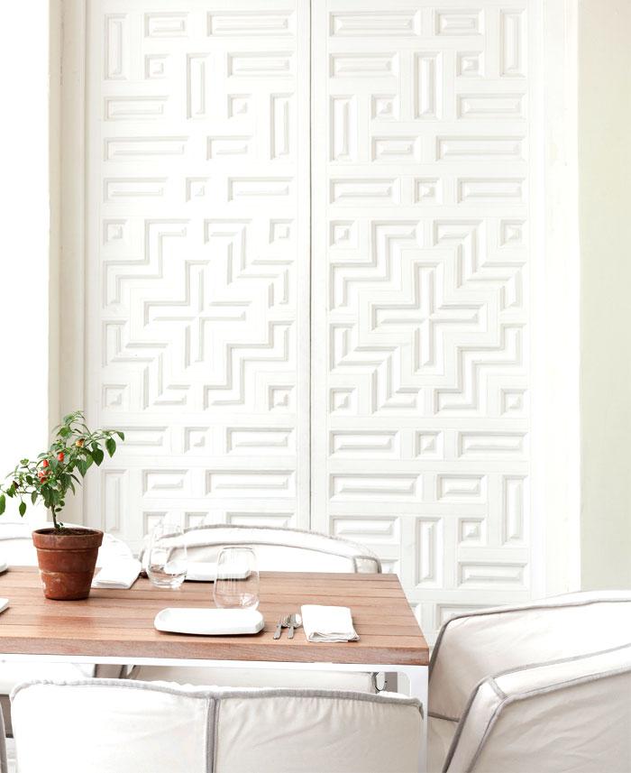 multifunctional-space-restaurant-interior-2