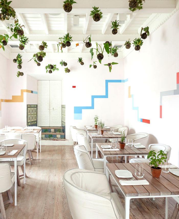 multifunctional-space-restaurant-interior-3