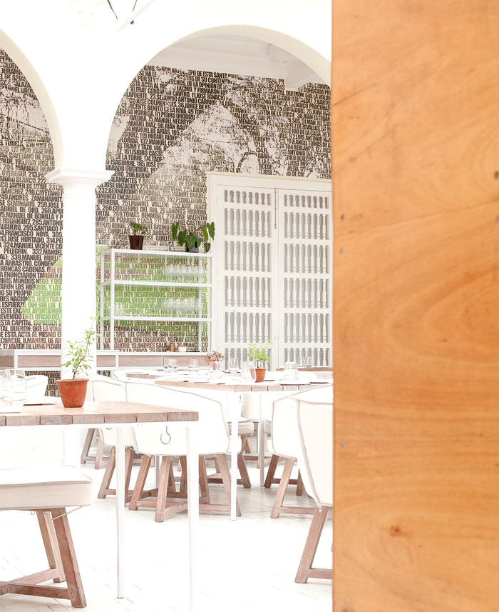 multifunctional-space-restaurant-interior-5