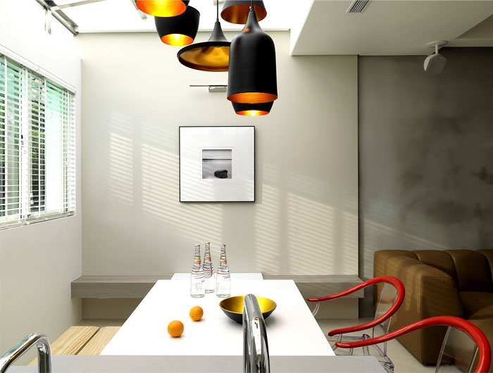 platino-inspiring-interior-design-1