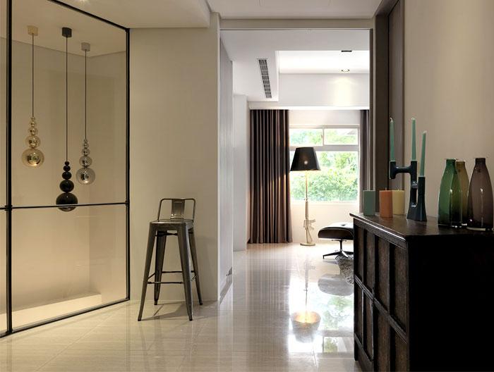 platino-inspiring-interior-design-5