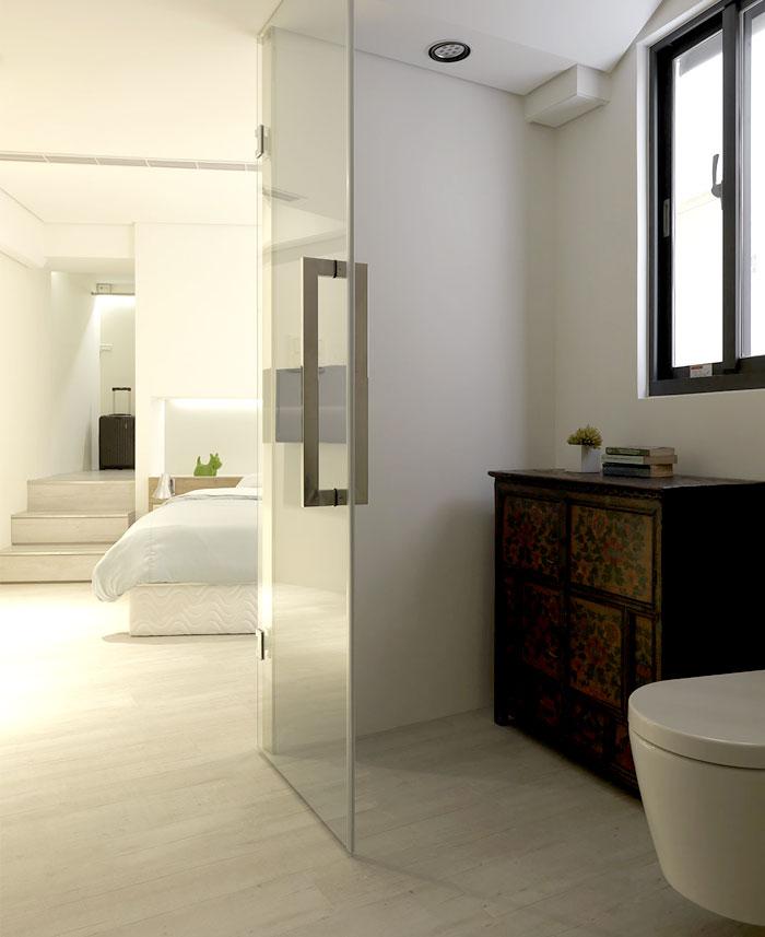 platino-inspiring-interior-design-7