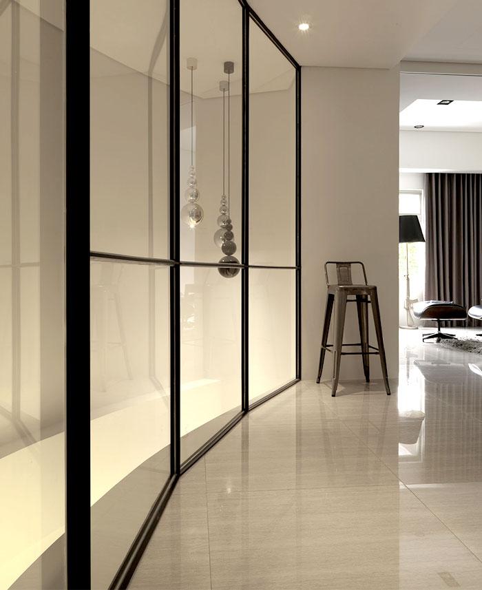 platino-inspiring-interior-design-9