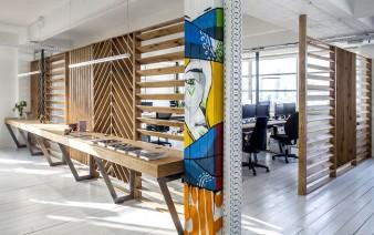 playful urban office 338x212