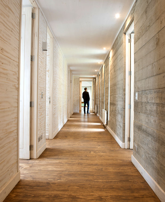 raw-concrete-material-composition
