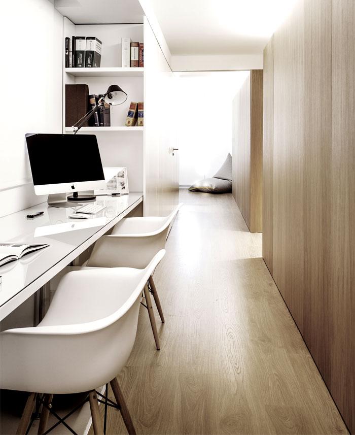 refurbishment-interior-design-apartment-11