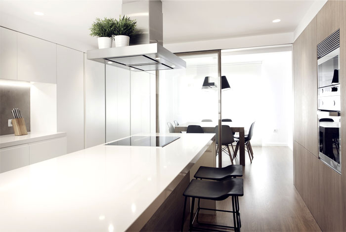 refurbishment-interior-design-apartment-14